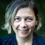 ElisabethBlanchet-T