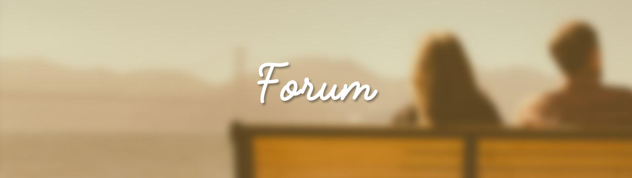 Forumbig3