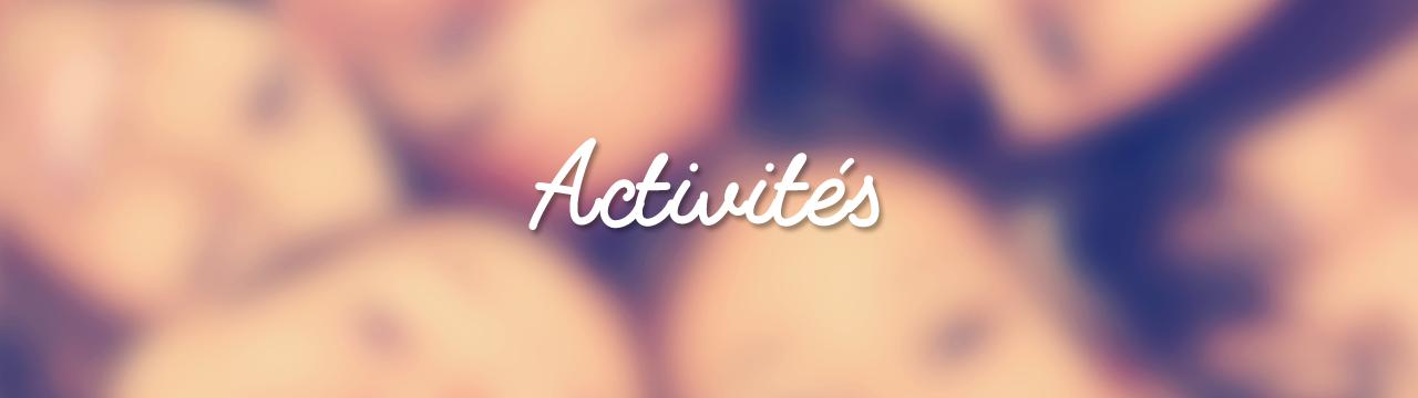 activitésbig1