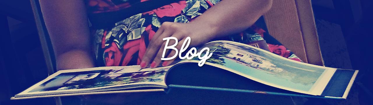 blogbig2