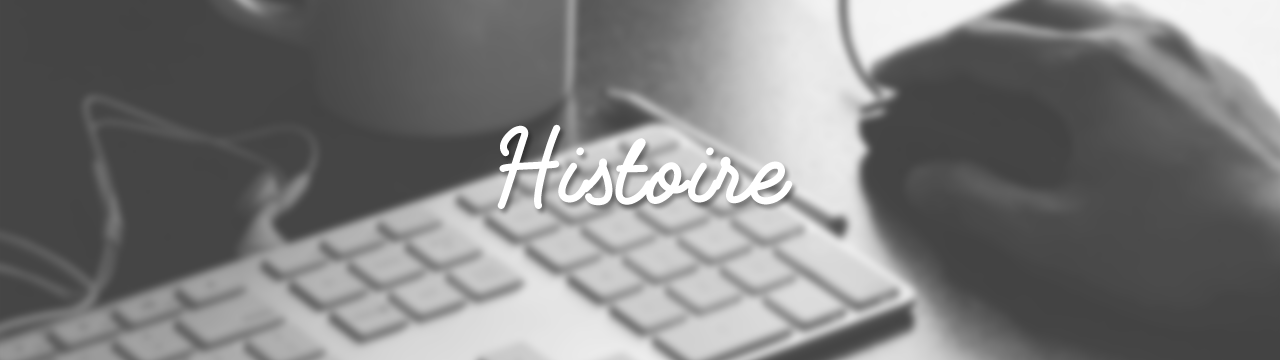 histoirebig1