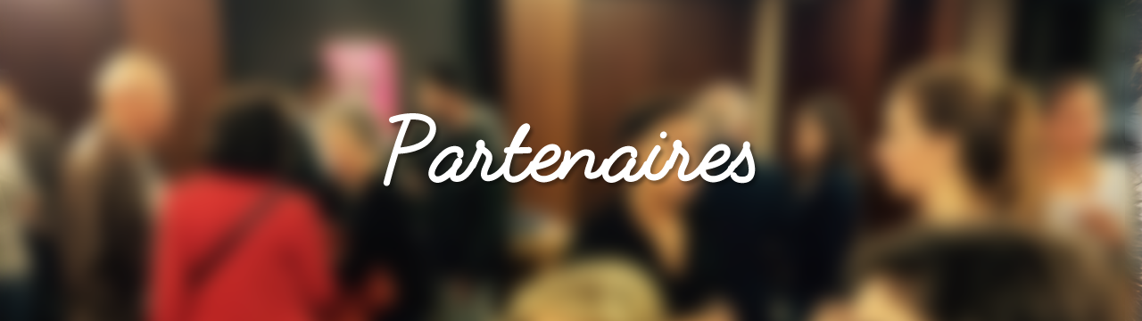 partenairesbig1