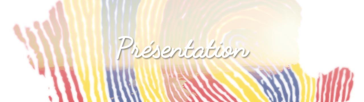 presentationbig2