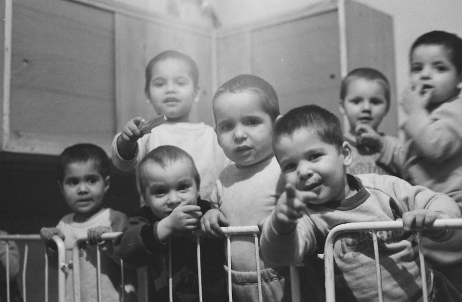afor-orphans-romania-blanchet-1