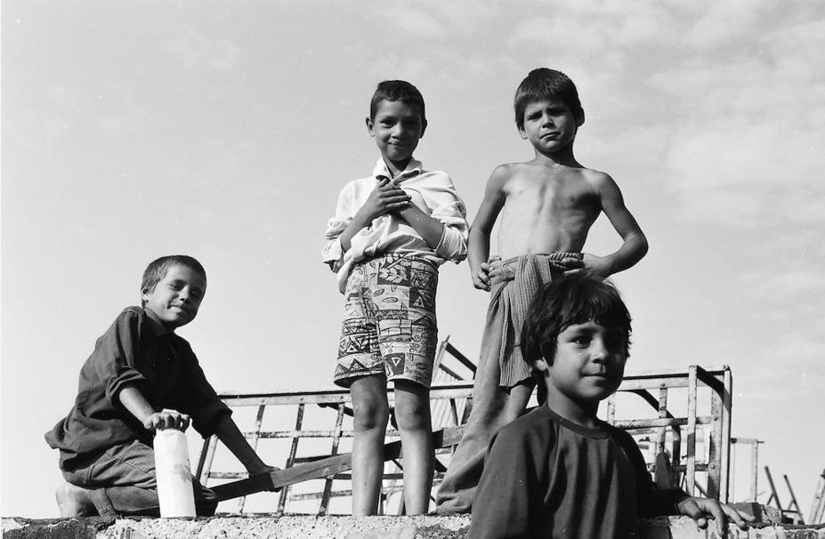 afor-orphans-romania-blanchet-2