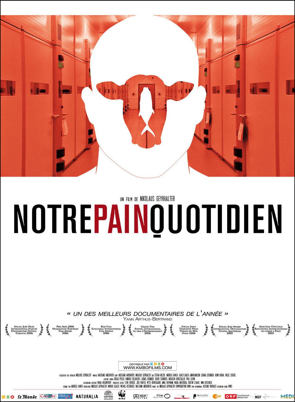 Notre_pain_quotidien (2)