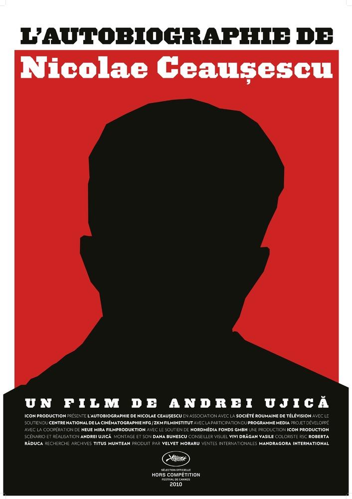 autobiographie-de-nicolae-ceausescu-AFOR