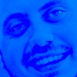 AFOR_blue