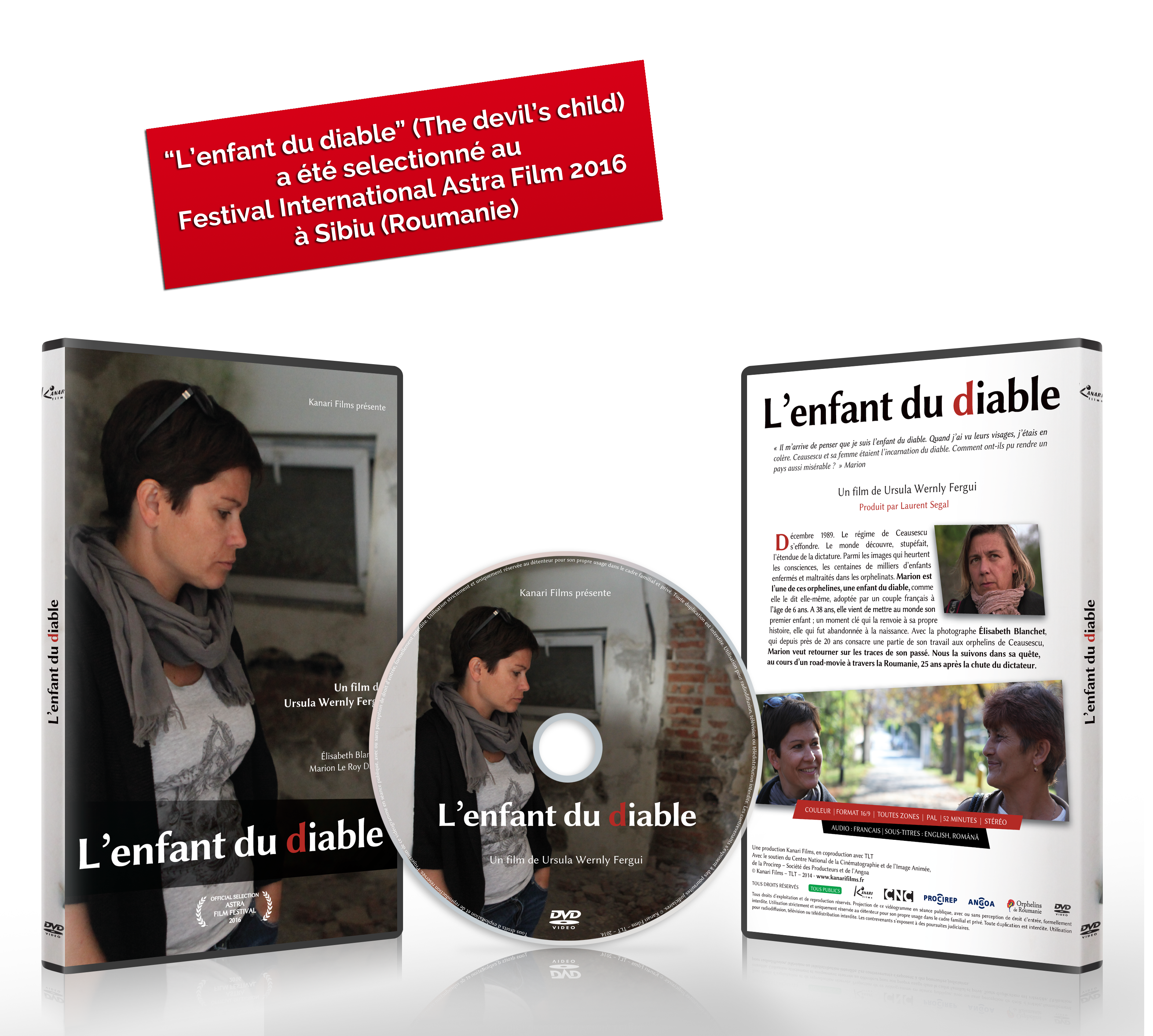 dvd-afor-diable
