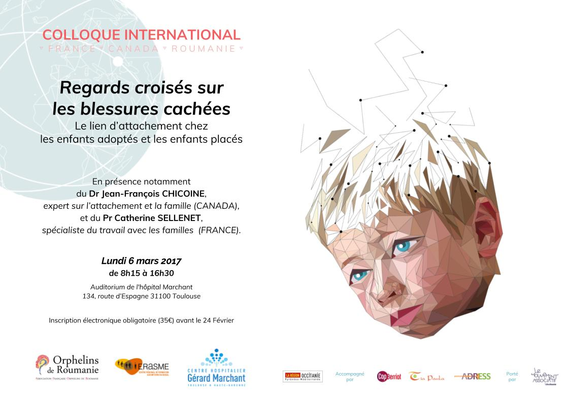 Colloque-international-AFOR