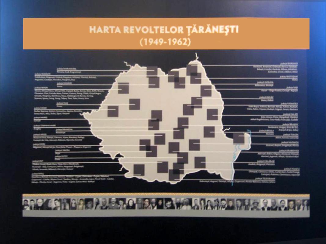 harta-AFOR-revu