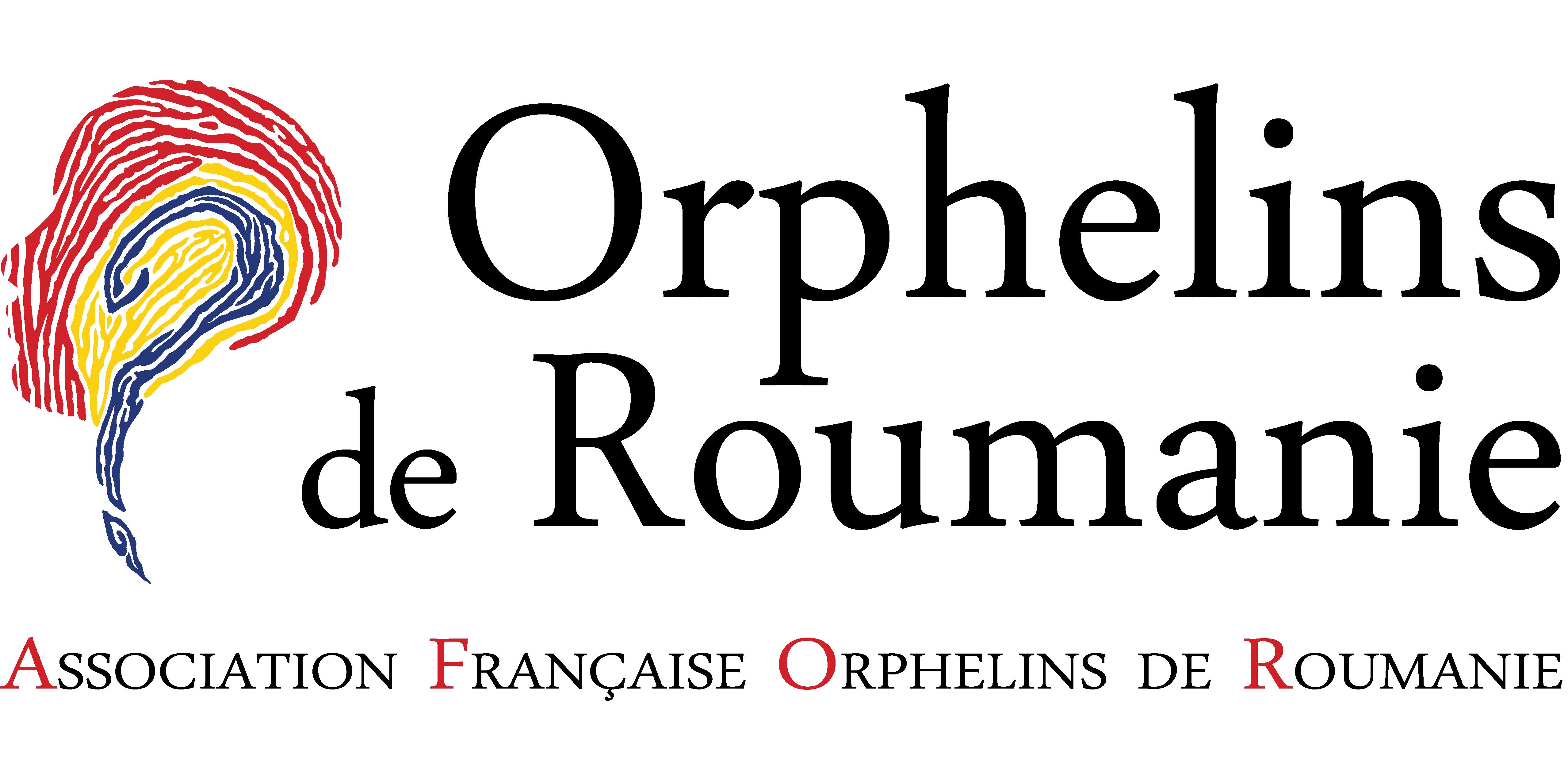 Association Française Orphelins de Roumanie (A.F.O.R.)